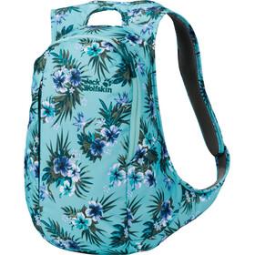 Jack Wolfskin Ancona Backpack Women tropical blue